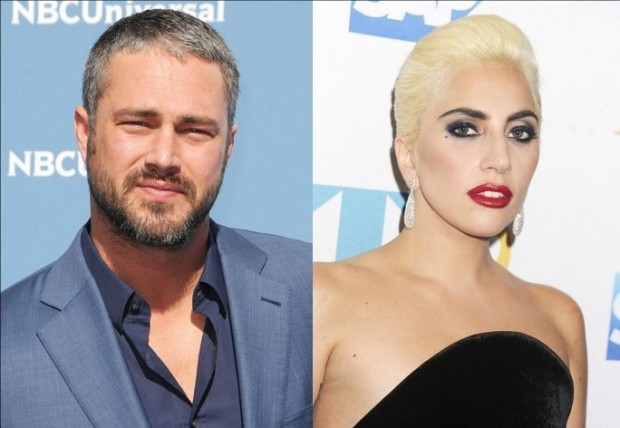 taylor-kinney-already-moves-on-after-lady-gaga-split