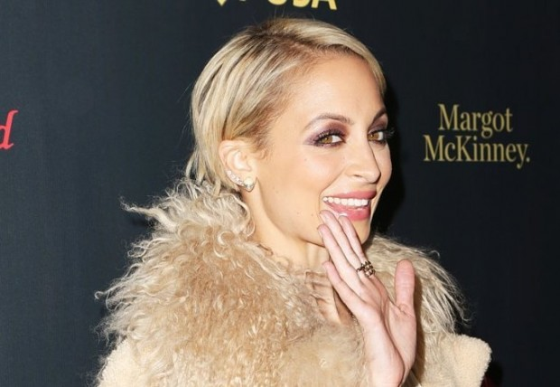 nicole-richie-doesn-t-regret-her-wild-past