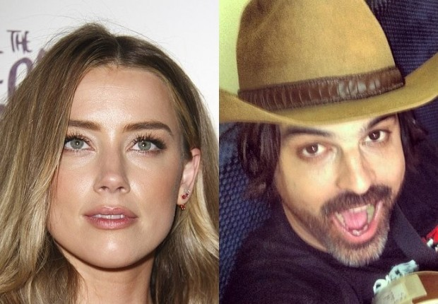 amber-heard-reportedly-dating-a-musician-after-johnny-depp-split