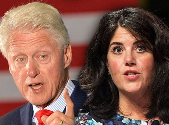 bill-clinton-paternity-scandal-pp