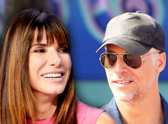 sandra-bullock-boyfriend-married-german-castle-wedding-pp