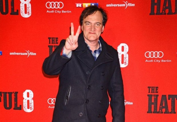 quentin-tarantino-confirms-retirement-after-his-next-two-movies
