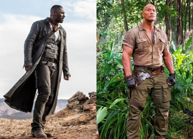 the-dark-tower-and-jumanji-release-schedules-pushed-back-by-sony