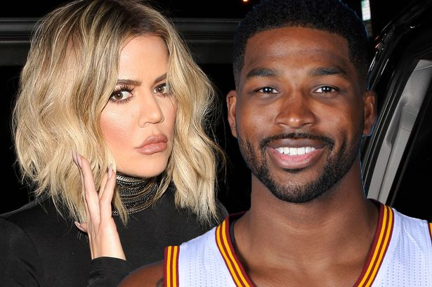 Khloe-and-Tristan-MAIN