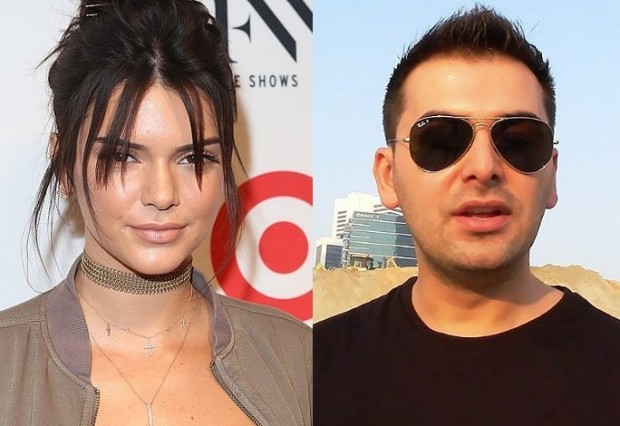 the-stranger-who-gave-kendall-jenner-a-rolls-royce-on-her-birthday