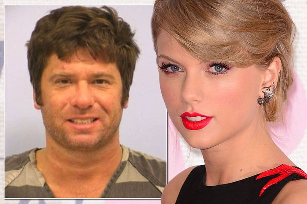 Frank-Andrew-Hoover-Taylor-Swift-Main