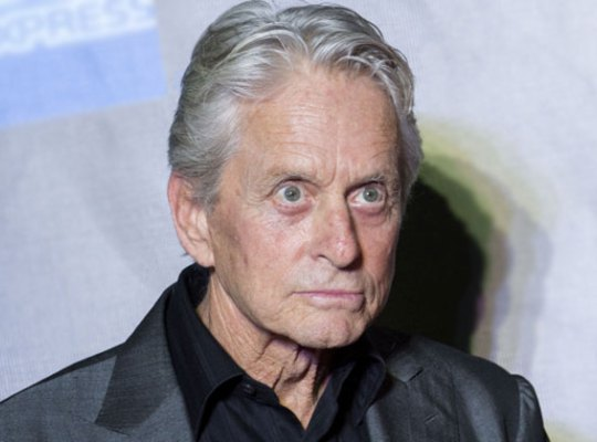 michael-douglas-cancer-rumors