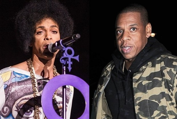 prince-s-estate-refuses-to-take-jay-z-s-offer-for-his-unreleased-music