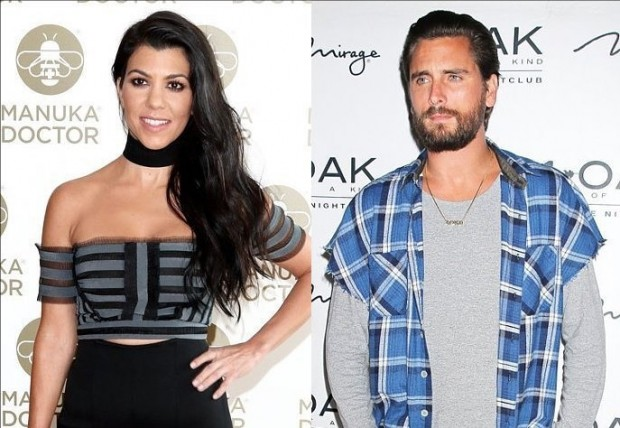 kourtney-kardashian-and-scott-disick-living-together-again