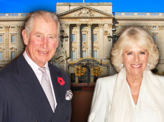 prince-charles-camilla-seized-throne-buckingham-palace-remodel-millions-pp