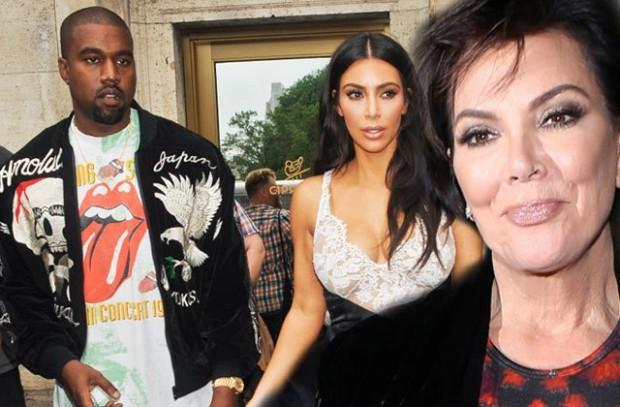 kim-kardashian-kris-jenner-pushing-away-kanye-hospital-pp