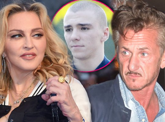 Madonna-Son-Rocco-Richie-Pot-Busted-Intervention-pp