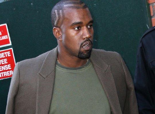 Kanye-West-Mental-Breakdown-Hospital-Home-Plan