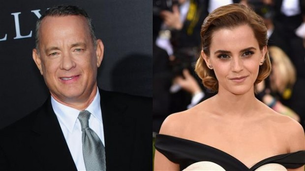 Tom-Hanks-Emma-Watson