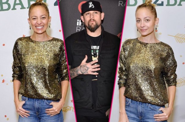 nicole-richie-marriage-troubles-no-ring-red-carpet-pp