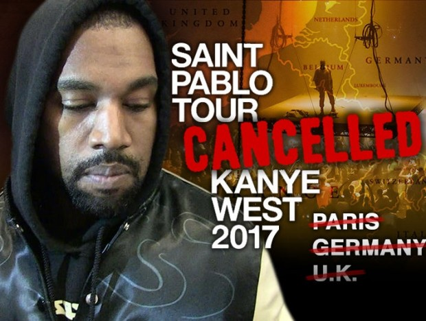 1220-kanye-west-tour-cancelled-tmz-getty-10