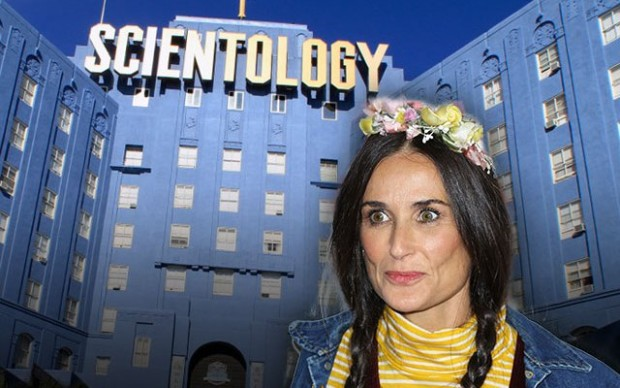 demi-moore-scientology-sean-friday-pp