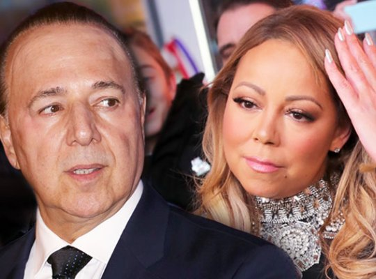 mariah-carey-new-years-eve-meltdown-video-ex-tommy-mottola-pp