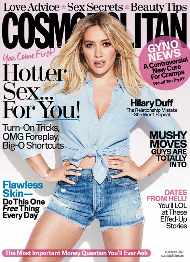 rs_634x875-170105094931-634.hilary-duff-cosmo.1517