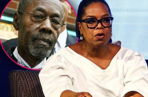 oprah-winfrey-strained-relationship-father-vernon-winfrey-pp
