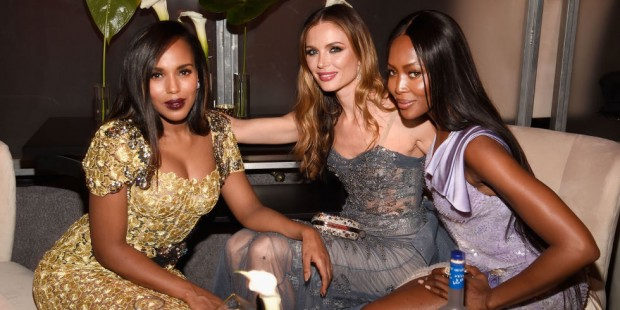 landscape-1483968907-hbz-gg-parties-weinstein-kerry-washington-naomi-campbell-georgina-chapman