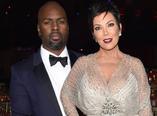 kris-jenner-corey-gamble-spring-wedding