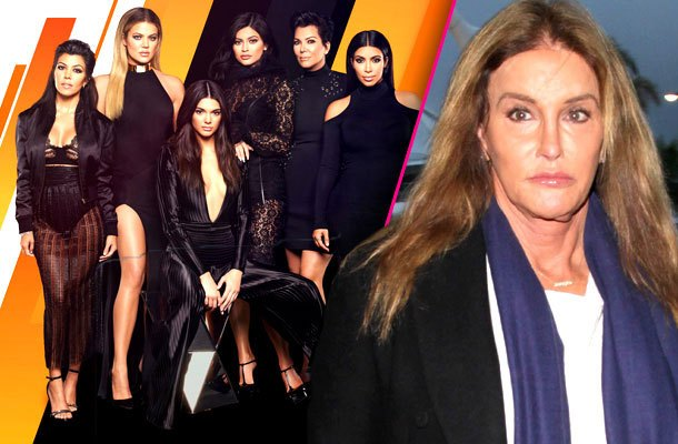 Caitlyn-Jenner-Republican-Inauguration-Trump-pp