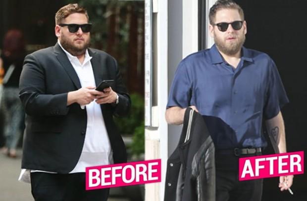 jonah-hill-weight-loss-skinny-pics-PP-