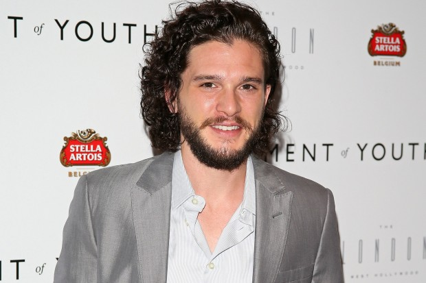kit-harrington