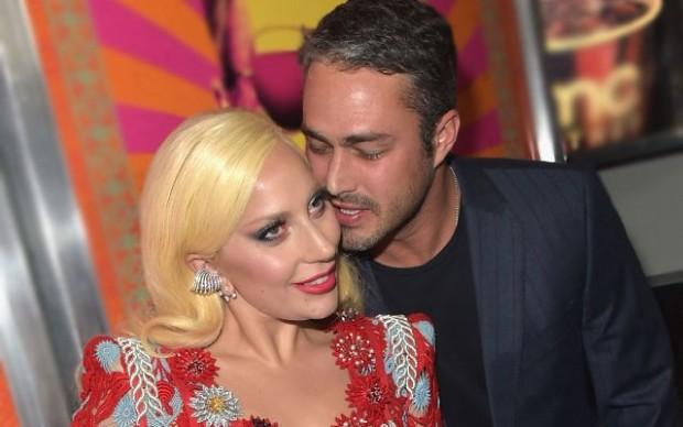 Lady-Gaga-Super-Bowl-Taylor-Kinney-Relationship