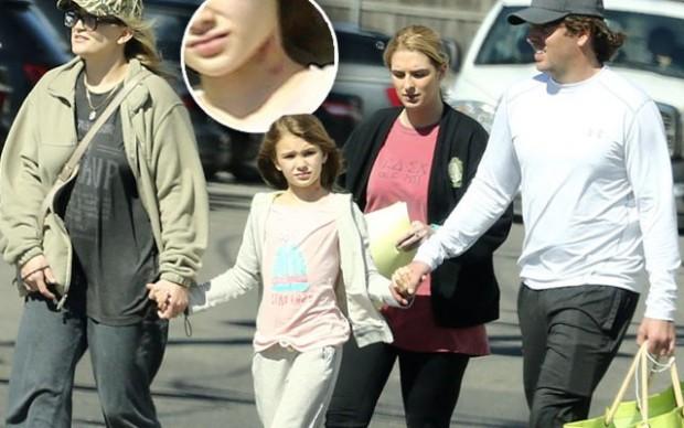 jamie-lynn-spears-daughter-maddie-leaves-hospital-photos-pp-33