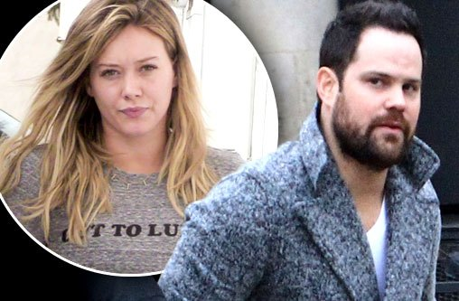 hilary-duff-ex-mike-comrie-rape-investigation-pp