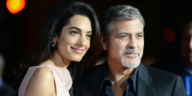 landscape-1487261089-hbz-amal-george-twins-index