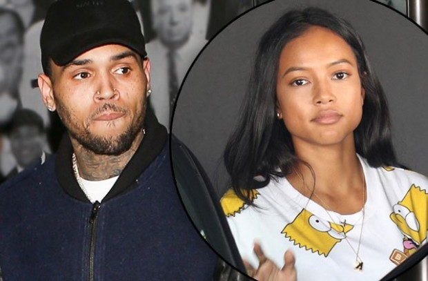 chris-brown-responds-karrueche-tran-death-threat-restraining-order