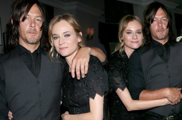 diane-kruger-norman-reedus-dating-affair-rumors-pics-pp-