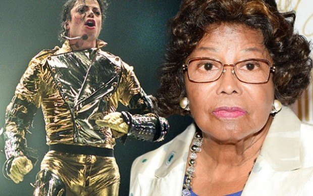 michael-jackson-mom-katherine-filed-legal-papers-money-pp-