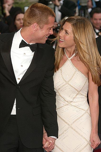 "57th Cannes International Film Festival: ""Troy"" - World Premiere"