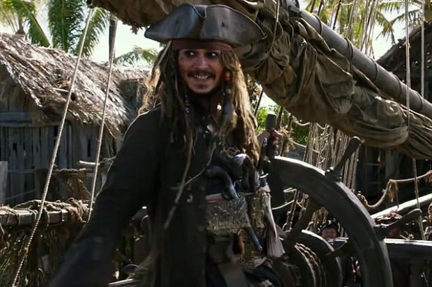 20170302_pirate_1