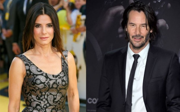 Keanu-reeves-sandra-bullock-film-co-stars-