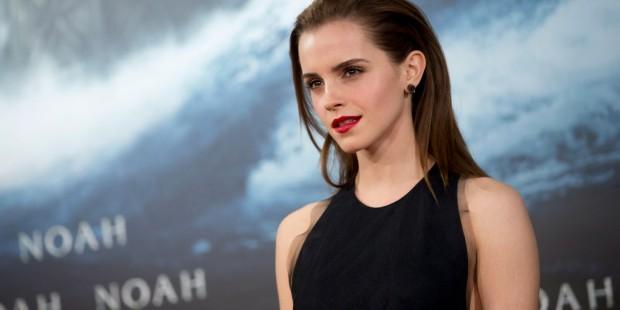 Emma Watson (7)
