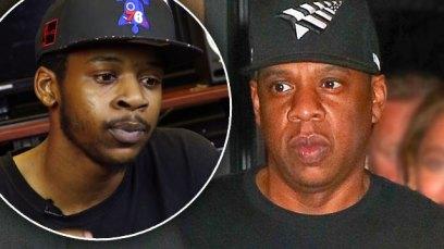 Jay-Z-Paternity-DNA-Test-Alleged-Son-Blackballed-pp