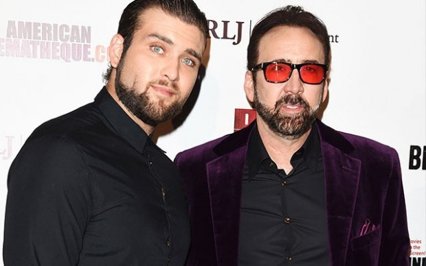 nicolas-cage-son-weston-facing-jail-dui-crash-charges-pp-