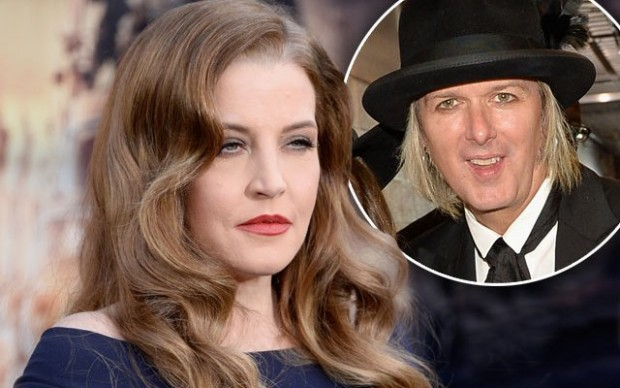 lisa-marie-presley-ex-legal-fees-pp