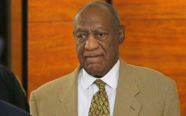 bill-cosby-lawyers-motion-exclude-drug-testimony-sexual-assault-trial-pp