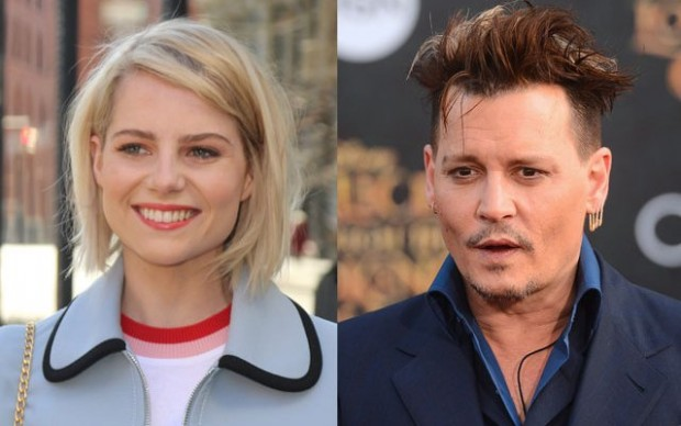 Johnny-depp-dates-lucy-boynton-1-1