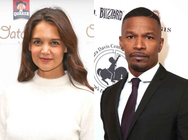 rs_1024x759-161025163732-1024-katie-holmes-jamie-foxx-still-dating-102516