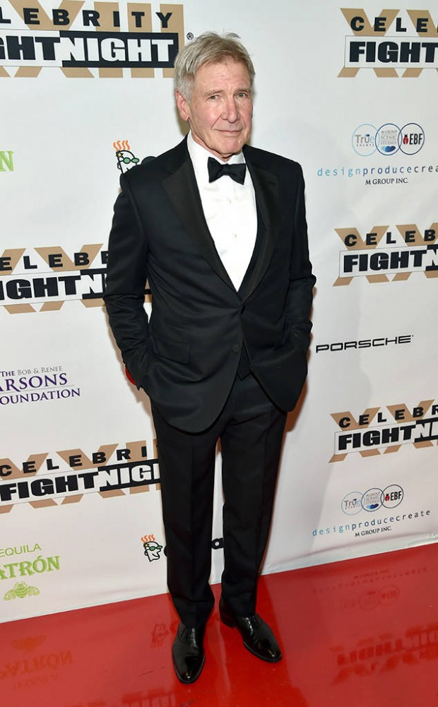 rs_634x1024-170319153153-634.Harrison-Ford-Celebrity-Fight-Night.kg.031917