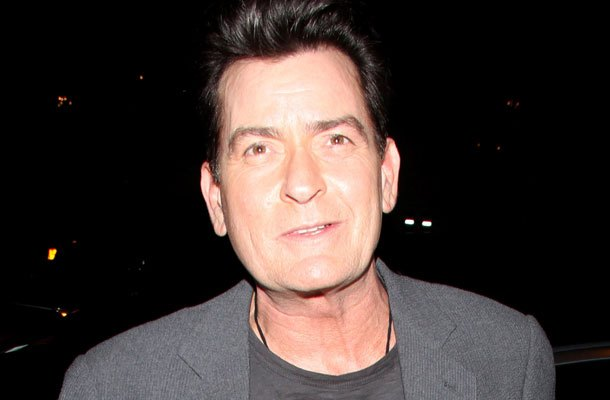 charlie-sheen-medical-detox-pp