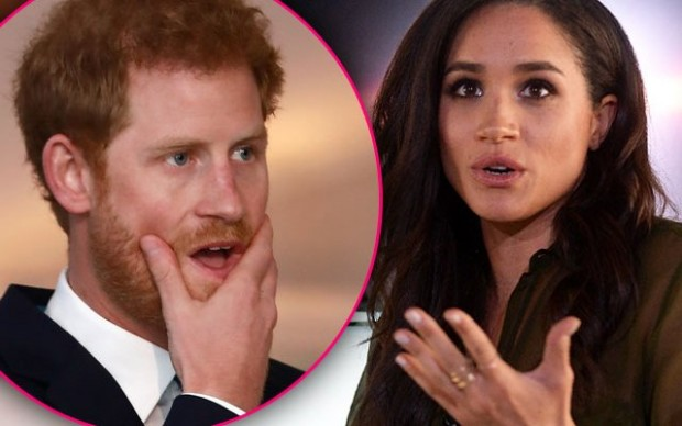 prince-harry-meghan-markle-engagment-quitting-acting-africa-trip-pp-