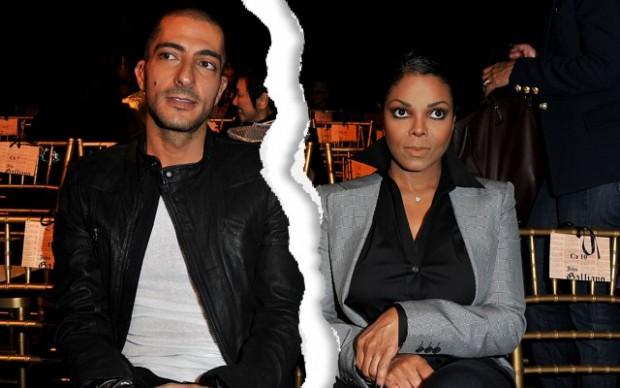 janet-jackson-husband-wissam-al-mana-split-custody-son-pp